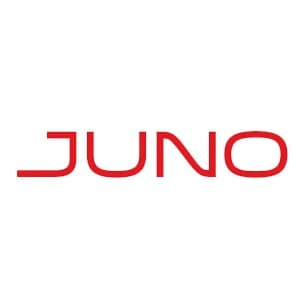 Logo Doi Tac Thien Van Juno Opt