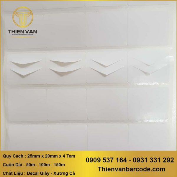 Decal Cuon Be Trang 25mm X 20mm X 4tem (4)
