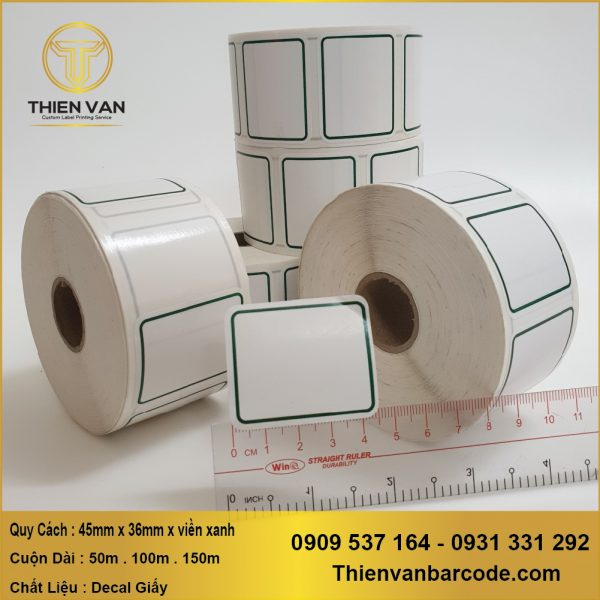 Decal Cuon Be Trang 45mm X 36mm (2)