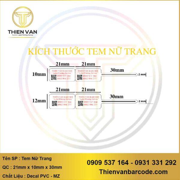 Tem CuỘn NỮ Trang 05