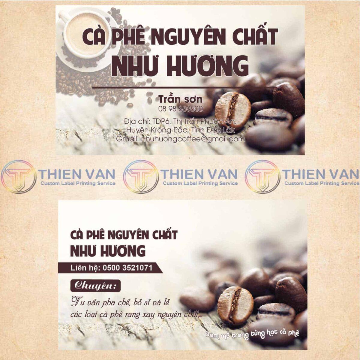 Namecard Tv01 11
