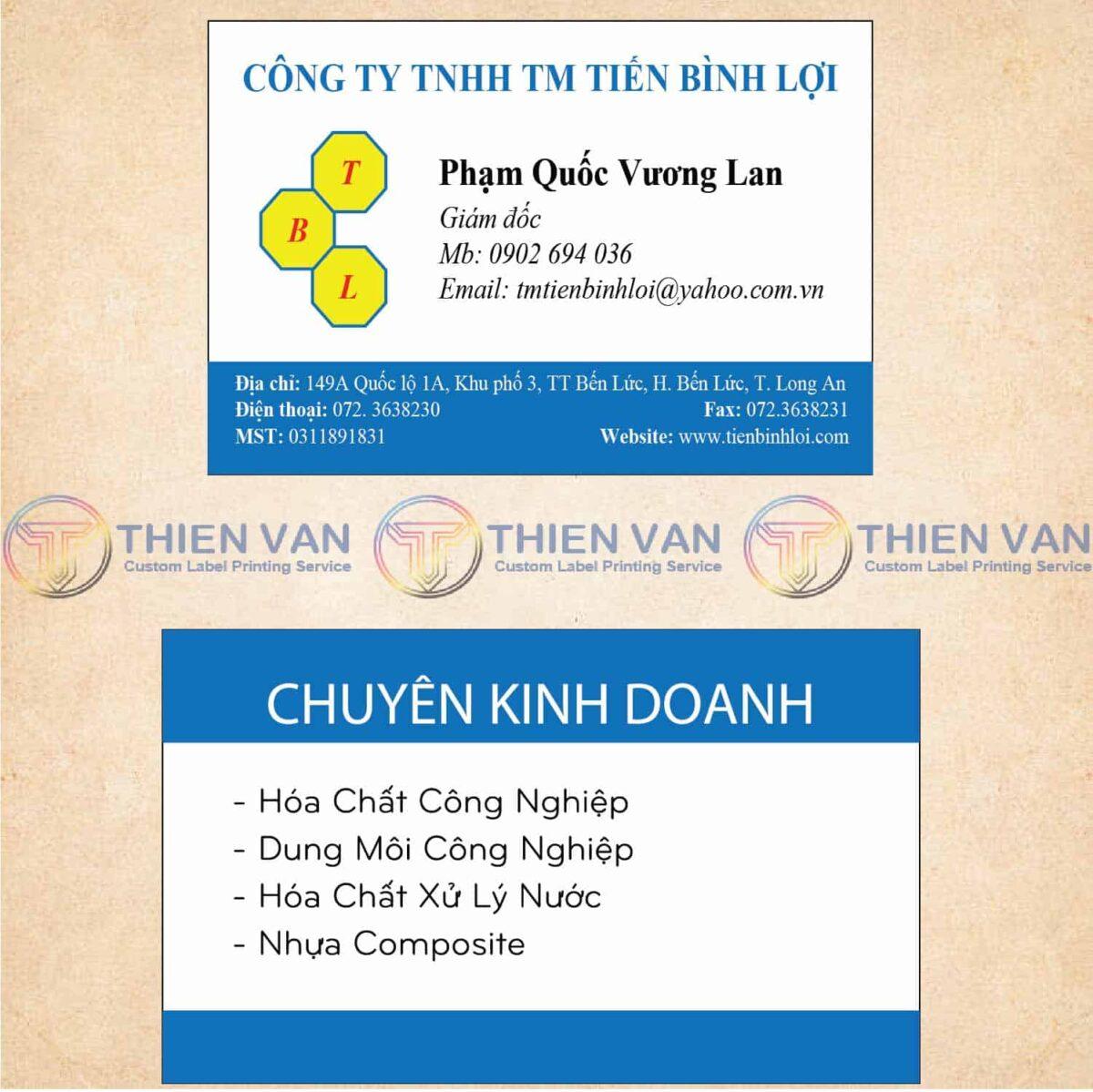 Namecard Tv01 22