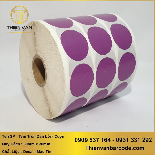 Tem Tron Dan Loi Cuon 30mm X 30mm (2)