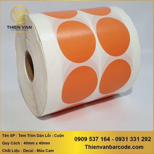 Tem Tron Dan Loi Cuon 40mm X 40mm (2)