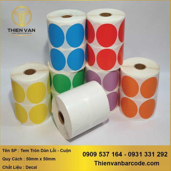 Tem Tron Dan Loi Cuon 50mm X 50mm (1)