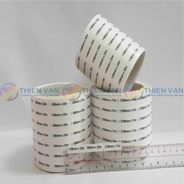 In Gia Công Decal Giấy 30mm X 10mm 720x720 04