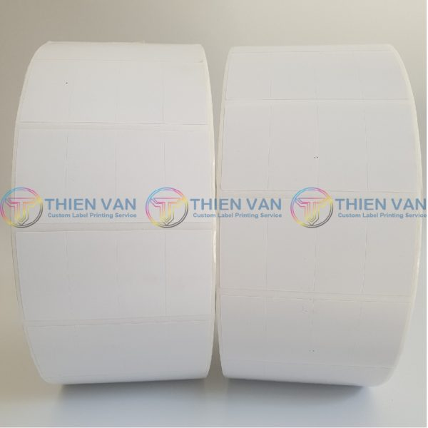 Decal Giay Tem Nhan Sticker 18mm X 36mm 4 Tem Ngang (3)