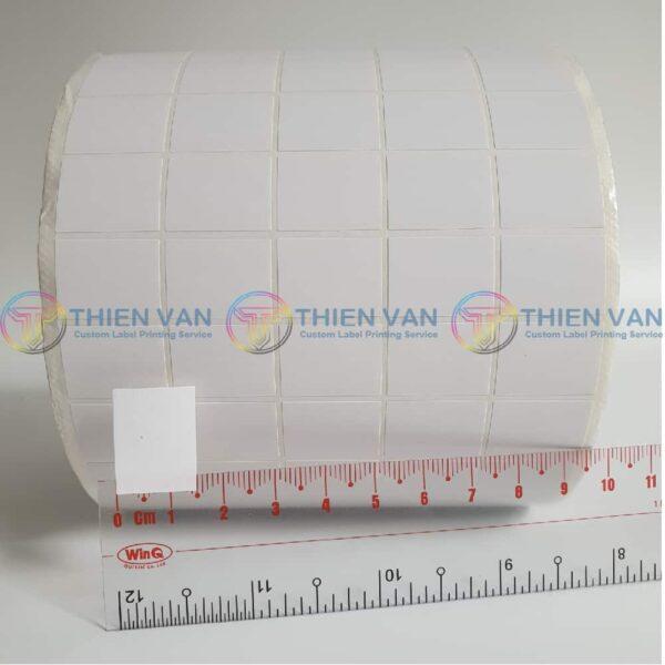 Decal Giay Tem Nhan Sticker 20mm X 15mm 5 Tem Ngang (2)