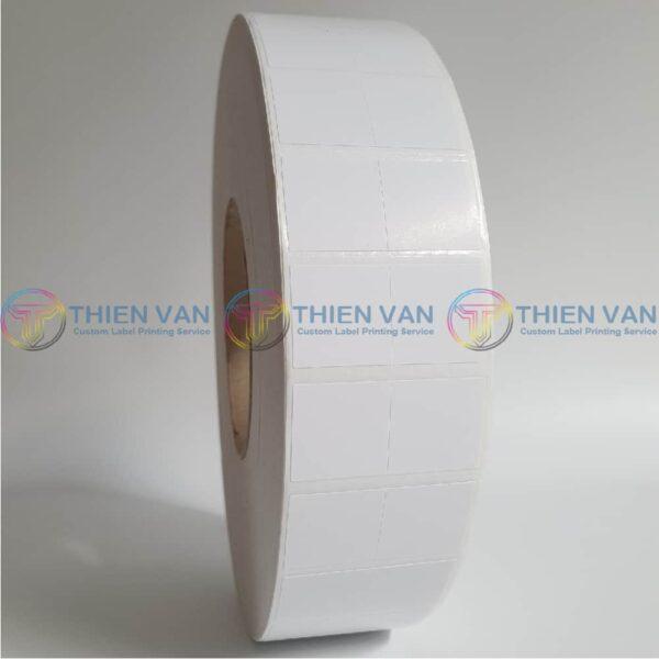 Decal Giay Tem Nhan Sticker 20mm X 20mm 2 Tem Ngang (1)