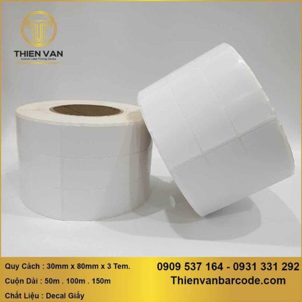 Decal Cuon Be Trang 30 80 3tem (1)