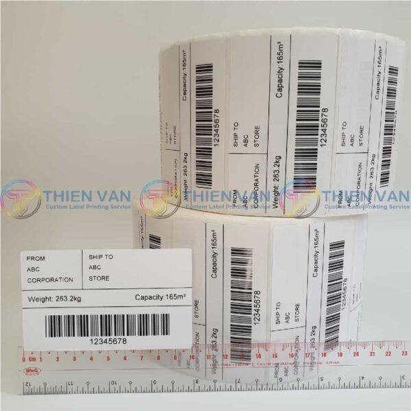 In Gia Cong Tem Nhan Sticker 100mm X 60mm (4)