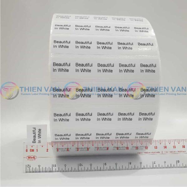 In Gia Cong Tem Nhan Sticker 20mm X 20mm 5 Tem Ngang (5)