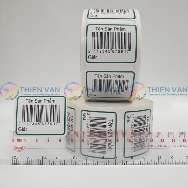 In Gia Cong Tem Nhan Sticker 46mm X 38mm (3)