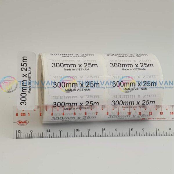 In Gia Cong Tem Nhan Sticker 50mm X 15mm (4)