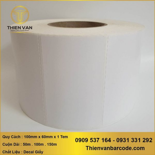 Decal Cuon Be Trang Thien Van 100mm 60mm (1)