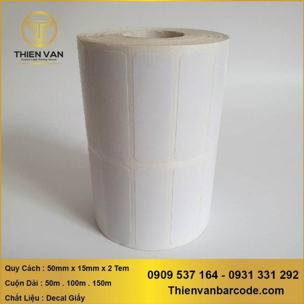 Decal Cuon Be Trang Thien Van 50 15 X2tem (1)