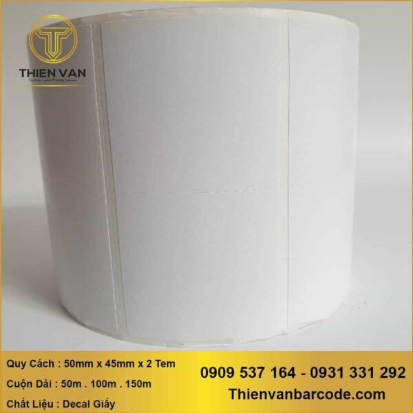 Decal Cuon Be Trang Thien Van 50mm 45mm 2temngang (1)