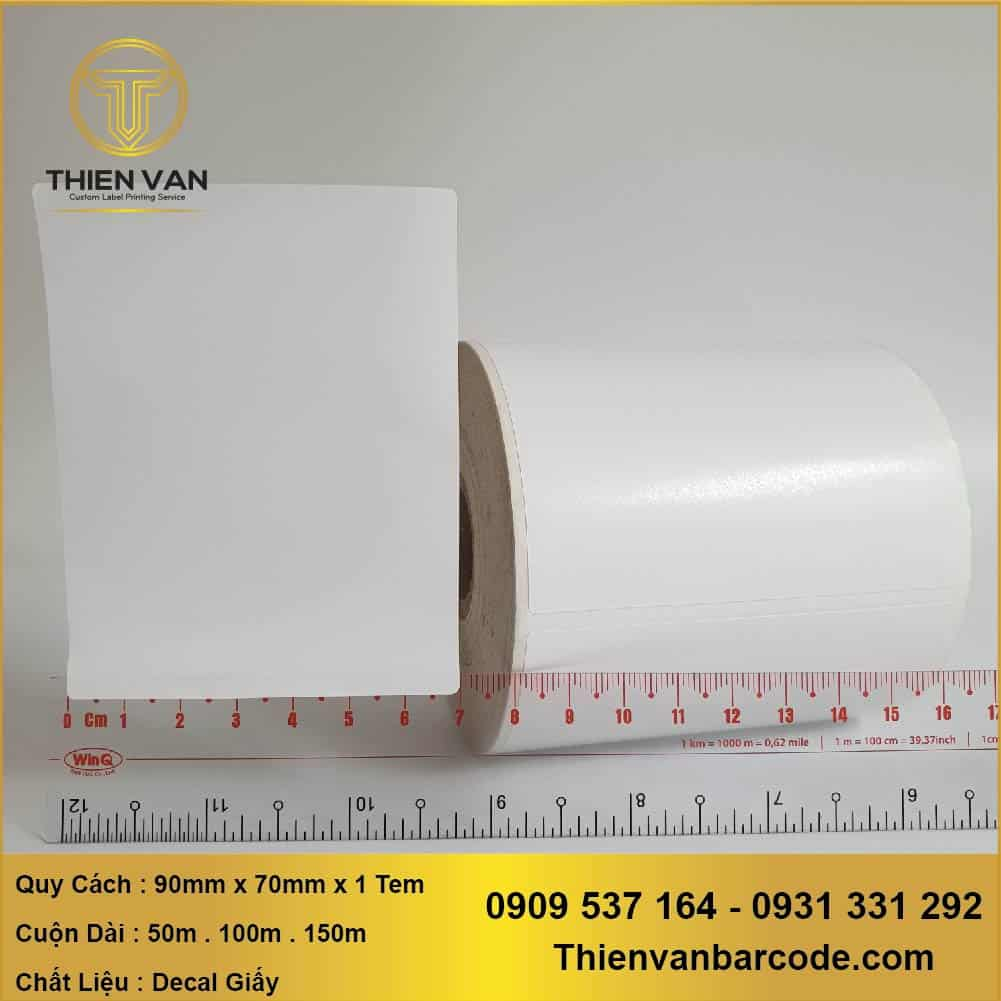 Decal Cuon Be Trang Thien Van 90 70mm (3)