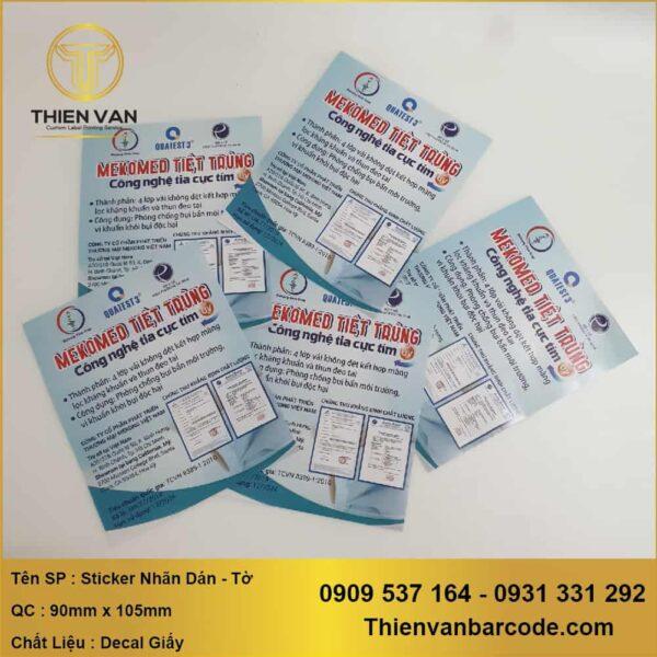 In Tem Nhan Dan To 05