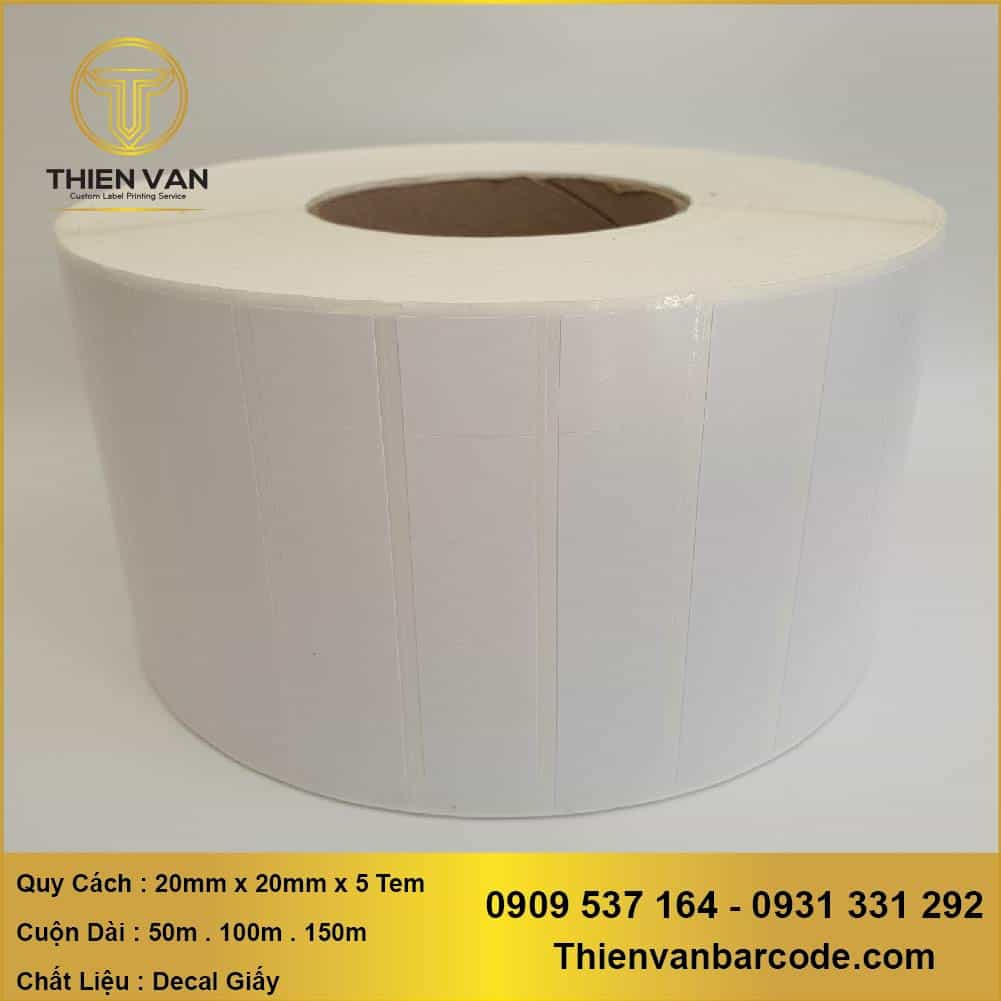 Decal Cuon Be Trang Thien Van 20mm 20mm 5tem (3)